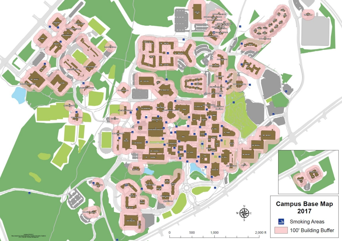smoking Unc Campus Map Pdf on unc map with residence, unc visitor map, unc parking lot map, unc asheville campus map, unc campus map student union, unc campus map chapman, unc chapel hill map, unc charlotte football parking, unc building map, unc school, unc ch campus map, unc charlotte map, unc hospitals parking map, unc north campus map,