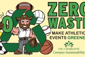 Zero Waste Infographic