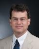 Dr. Michael Lizotte